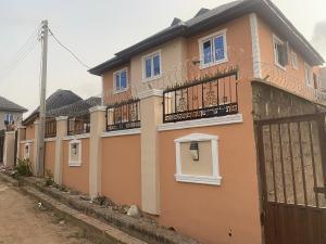 3 bedroom Flat / Apartment for rent Dove Estate Elebu Akala Express Ibadan Oyo