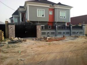 3 bedroom Flat / Apartment for rent Hassan block elebu oluyole Akala Express Ibadan Oyo