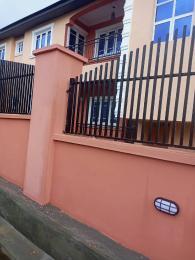 3 bedroom Flat / Apartment for rent Femi Adebayo Street, Oritamerin Elebu Oluyole Extension Akala Express Ibadan Oyo