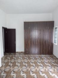 3 bedroom Boys Quarters for rent Osapa London Osapa london Lekki Lagos
