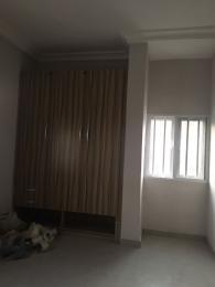 3 bedroom Flat / Apartment for rent Coker Road Ilupeju Lagos