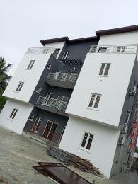 3 bedroom Flat / Apartment for rent Agungi East Estate Agungi Lekki Lagos