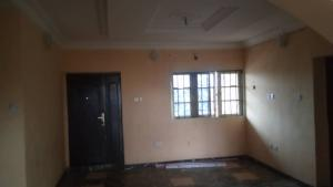3 bedroom Flat / Apartment for rent Akodu Estate, Elepe, Ikorodu Lagos