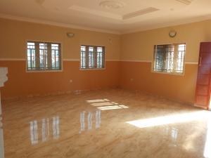 3 bedroom Studio Apartment Flat / Apartment for rent Ajila road 2  Akala Express Ibadan Oyo