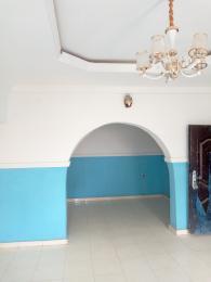 3 bedroom Flat / Apartment for rent By Urban Shelter (Promenade Estate) Lokogoma Abuja