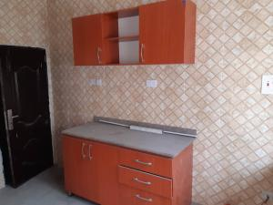 3 bedroom Shared Apartment Flat / Apartment for rent Peter Odili Road Port Harcourt Rivers