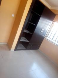 3 bedroom Shared Apartment Flat / Apartment for rent Cele bus/stop Akinbode Estate, Elewuro Street, Akobo Ojurin Ibadan.  Akobo Ibadan Oyo