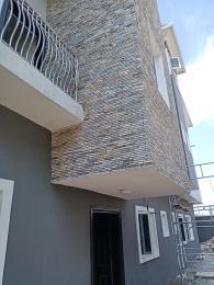 3 bedroom Flat / Apartment for rent Off Adelabu Street Junction Surulere Adelabu Surulere Lagos