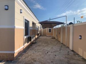 3 bedroom Blocks of Flats House for sale Jericho  Jericho Ibadan Oyo