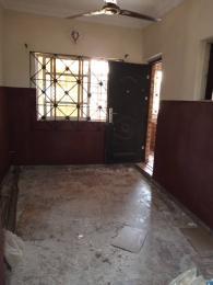 3 bedroom Shared Apartment for rent Victory Land Estate Olorunda Akobo Ibadan Oyo