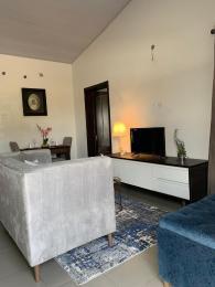 Semi Detached Bungalow House for sale Badore Ajah Lagos