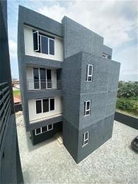 3 bedroom Flat / Apartment for rent Opposite Abraham Adesanya estate Abraham adesanya estate Ajah Lagos