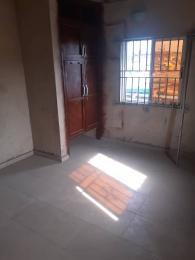 3 bedroom Shared Apartment Flat / Apartment for rent Ketu Ketu Lagos
