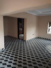 3 bedroom Self Contain Flat / Apartment for rent Toye Street 3. Omida Abeokuta Ogun
