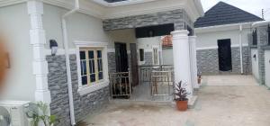 3 bedroom Shared Apartment Flat / Apartment for rent Ireakari estate  Akala Express Ibadan Oyo