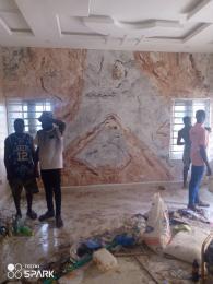 3 bedroom Shared Apartment Flat / Apartment for rent Gospel Road Ojo Ojoo Ibadan Oyo