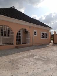 3 bedroom House for rent Bello Estate Felele Challenge Ibadan Oyo