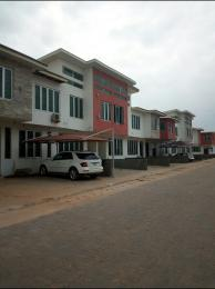 3 bedroom Semi Detached Duplex House for sale Citiview Estate Arepo Arepo Ogun