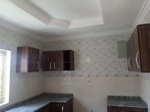 3 bedroom Terraced Duplex House for rent Beechwood estate Bogije Sangotedo Lagos