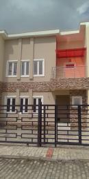 3 bedroom Flat / Apartment for rent Fort Royal Estate Lugbe Lugbe Abuja