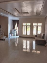 3 bedroom Terraced Duplex for sale Trademoore Estate Lugbe Lugbe Abuja
