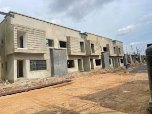 3 bedroom Terraced Duplex House for sale Directly Opposite Suncity Estate Abuja Galadinmawa Abuja
