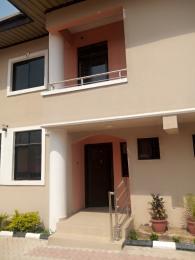 3 bedroom House for rent Gwarinpa Gwarinpa Abuja