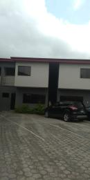 3 bedroom Terraced Duplex House for sale Gbolahun awe street magodo shangisha Magodo GRA Phase 2 Kosofe/Ikosi Lagos