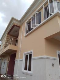 3 bedroom Blocks of Flats House for rent Nysc  Iyana Ipaja Ipaja Lagos