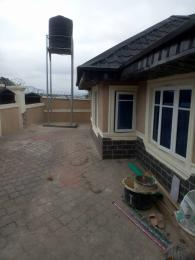 3 bedroom Flat / Apartment for rent Olonde/ologuneru  Eleyele Ibadan Oyo