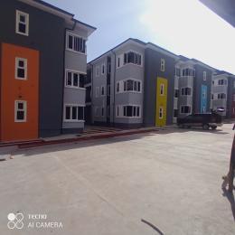 3 bedroom Blocks of Flats for rent Jericho Gra Jericho Ibadan Oyo