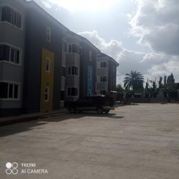 2 bedroom Blocks of Flats for rent Jericho Gra Jericho Ibadan Oyo