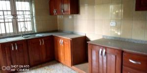 3 bedroom Blocks of Flats House for rent Ayobo Close To The Road Ayobo Ipaja Lagos