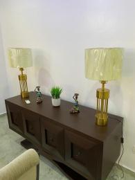 3 bedroom Terraced Duplex House for rent Victoria Bay Estate Ikate Lekki Phase 1 Lekki Lagos