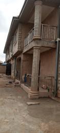3 bedroom Blocks of Flats for rent Elewuro Akobo Ibadan Oyo