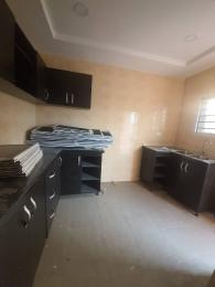 3 bedroom Flat / Apartment for rent Omole phase 2 Ojodu Lagos