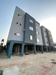 3 bedroom Shared Apartment Flat / Apartment for sale Orchid Road  Lekki Phase 2 Lekki Lagos