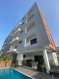 3 bedroom Shared Apartment for sale S Ikoyi S.W Ikoyi Lagos