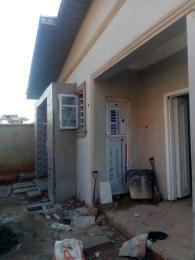 3 bedroom Detached Bungalow House for sale Unity estate close Unity estate Ojodu Lagos