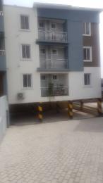 3 bedroom Boys Quarters Flat / Apartment for sale AJAO ESTATE Anthony Village Maryland Lagos