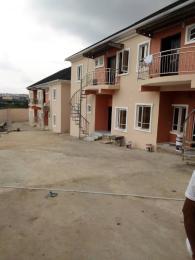 Flat / Apartment for rent Omole phase 1 Ojodu Lagos