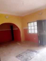 3 bedroom Blocks of Flats House for rent Abese Area Elebu Akala Express Ibadan Oyo