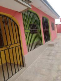 3 bedroom Blocks of Flats House for rent Jericho, Idi Ishin, Iletuntun, Ologuneru, Apata Etc Idishin Ibadan Oyo