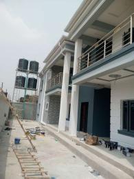 3 bedroom Blocks of Flats House for rent Ajinde Ire Akari Area  Akala Express Ibadan Oyo