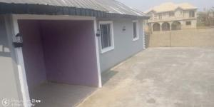3 bedroom Detached Bungalow House for sale Alakia Isebo Alakia Ibadan Oyo