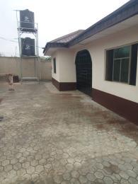3 bedroom Blocks of Flats House for rent Aroro Makinde  Ojoo Ibadan Oyo