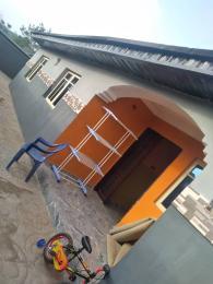 3 bedroom Blocks of Flats House for rent Boola Elebu Akala Express Ibadan Oyo
