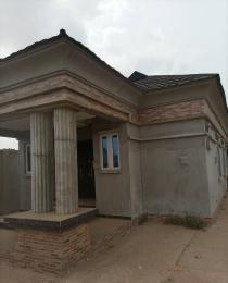 3 bedroom Detached Bungalow House for sale Elebu Orital merin Akala Express Ibadan Oyo