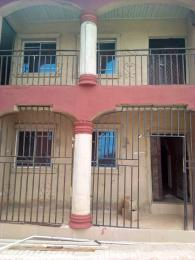 3 bedroom Blocks of Flats House for rent Elepee Area  Ojoo Ibadan Oyo