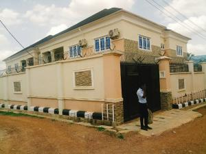 3 bedroom Blocks of Flats House for rent Goodness Estate  Ojoo Ibadan Oyo